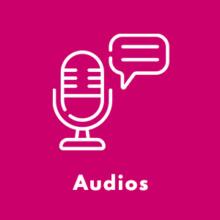 latamchequea-audios