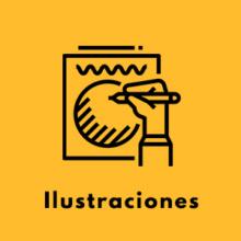 latamchequea-ilustraciones